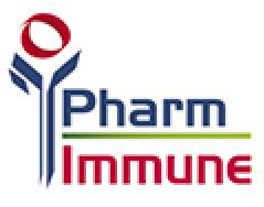 Pharm Immune