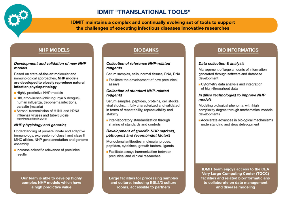 transnational tools