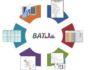 image Batlab